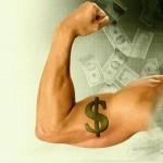 Что такое кредитное плечо?