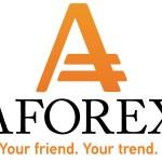 Лучшие управляющие мая. ТОП-3 стратегии компании AForex