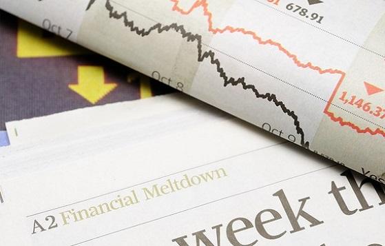 Новости и курс валют