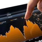Анализ рынка с помощью нескольких таймфреймов