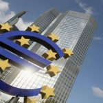 Основные понятия деятельности центральных банков