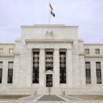 Как работают центральные банки