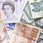 Влияние центральных банков на международную торговлю