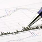 Наблюдение за рынком с помощью COT отчета