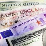 Где смотреть корреляцию валют