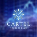Первый международный клуб трейдеров «CARTEL»