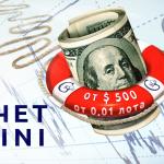 Mini счета – качественный форекс доступнее с каждым днём