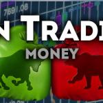 Поддержи Gerchik & Co на конкурсе Russian Trading Day Money