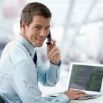 Как совмещать заработок на форекс и основную работу