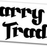 Стратегия Carry Trade для форекс трейдеров