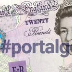 Британский фунт достиг максимума 7-ми недель накануне референдума в четверг