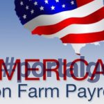 Провал отчета Nonfarm Payrolls значительно обвалил доллар США.