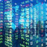 Фундаментальный анализ финансовых рынков на 14.06.16