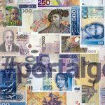 Фундаментальный анализ финансовых рынков на 20.06.16