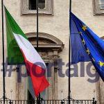 Трейдеры готовятся к обвалу крупного европейского рынка
