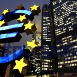 ЕЦБ сохранил процентную ставку на рекордно низком уровне