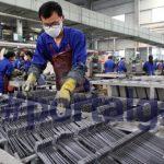 Китай: PMI в сфере услуг в августе увеличился