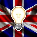 Британия рассчитывает на участие в принятии решений ЕС  — ТелеТрейд. Эмоджиновости