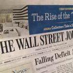 США: экономика в шаге от рецессии