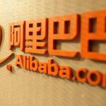 Alibaba выкупит популярную китайскую сеть супермаркетов