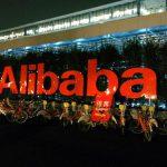 Невероятный рекорд: компания Alibaba за 5 минут заработала $1 млрд