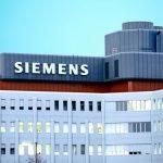 Немцы оккупируют Америку: Siemens покупает предприятие из США