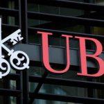 Банк UBS рекомендует избавляться от доллара в пользу евро