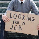 В США все меньше безработных