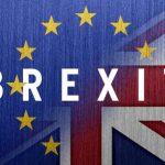 Последствия Brexit – британские компании перестали инвестировать