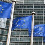 В ноябре инфляция в еврозоне достигла двухлетнего максимума