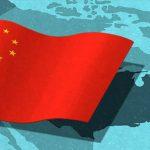Китайские облигации – выгодная инвестиция