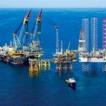 ТОП-5 крупнейших месторождений нефти в мире