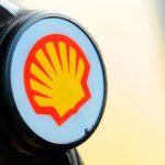 Royal Dutch Shell Plc инвестирует 10 миллиардов долларов в Бразилию