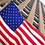 Рост расходов населения США не оправдали прогнозы