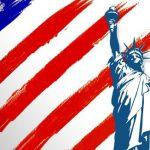 День благодарения 2016: ударит ли по карману американцев этот праздник?