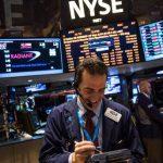 Фондовые индексы американских компаний поднялись в цене 9 декабря