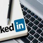 Официально закрыта сделка купли-продажи LinkedIn и Microsoft