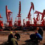 В следующем году сокращение добычи может дать рост цены нефти, — Министр Венесуэлы