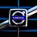 Volvo реализовала акции на 533 млн долл