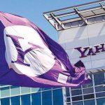 Кража данных пользователей может повлиять на сделку между Yahoo и Verizon