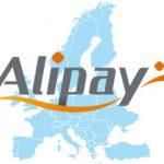 Платежный сервис из Китая завоевывает Европу
