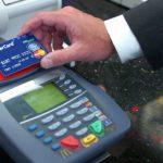 В Британии бесконтактными платежами пользуется большинство граждан
