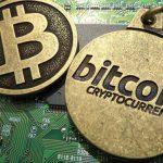 Bitcoin в мире собралось более чем на 14 млрд долл