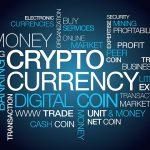 В Южной Корее готовится к выпуску новая криптовалюта