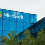 Сможет ли Microsoft преодолеть рубеж в 1 триллион долларов?