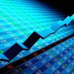 Вслед за США: азиатские фондовые индексы пошли на спад 23 декабря