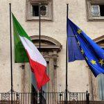 Чем грозит Еврозоне прошедший референдум в Италии?
