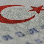 Первый раз с 2009 года ВВП Турции снизился