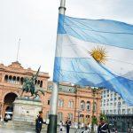 6 международных финучреждений предоставят Аргентине $6 миллиардов займа