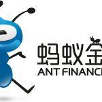 Одно из подразделений Alibaba внедрит блокчейн-технологию